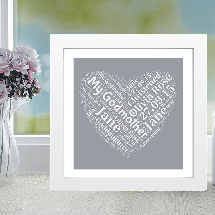 framed-godmother-heart-word-cloud-ideal-for-a-christening-or-naming-day-gift -[2]-4394-p.jpg